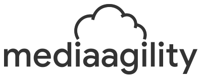 MediaAgility-logo
